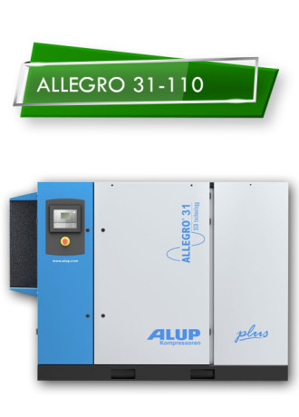 ALLEGRO 31-110 | AirPlus