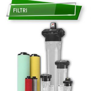 Filtri | AirPlus