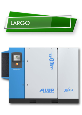 LARGO |AirPlus