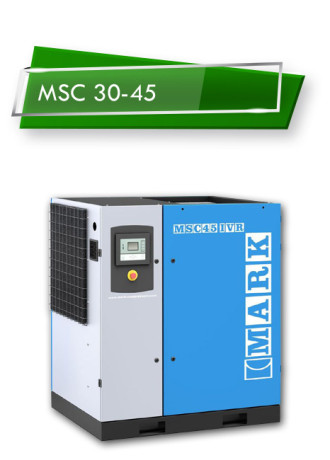 MSC 30-45| AirPlus