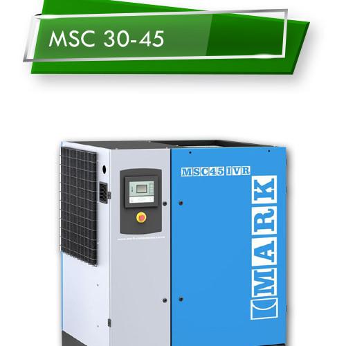 MSC 30-45| AirPlus