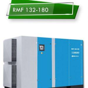 RME 110/RMF 132 - 180 IVR | AirPlus