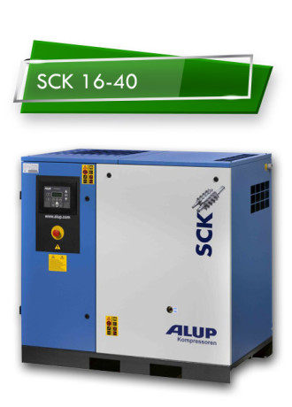 SCK 16-40| AirPlus