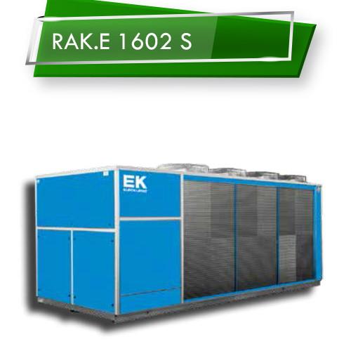 RAK.E 652 S - 1602 S