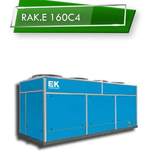 RAK.E 60C4 - 160C4