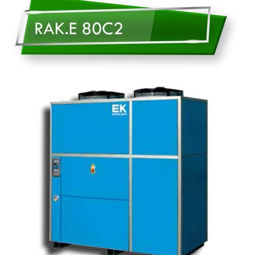 RAK.E 15C2 - 80C2