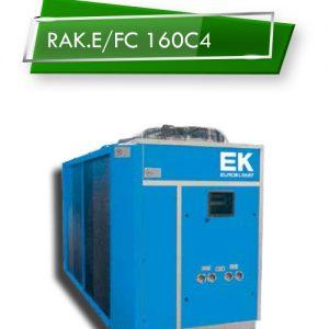 RAK.E/FC 17C2 - 160C4| Airplus
