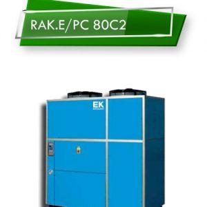 RAK.E/PC 15C2 - 80C2