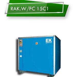 RAK.W/FC 05C1 - 15C1
