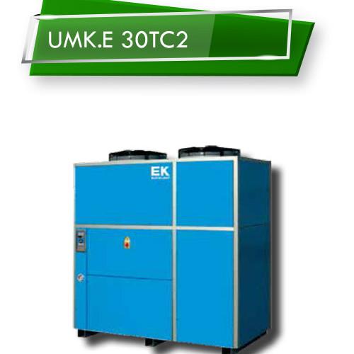 UMK.E 20TC2 - 30TC2