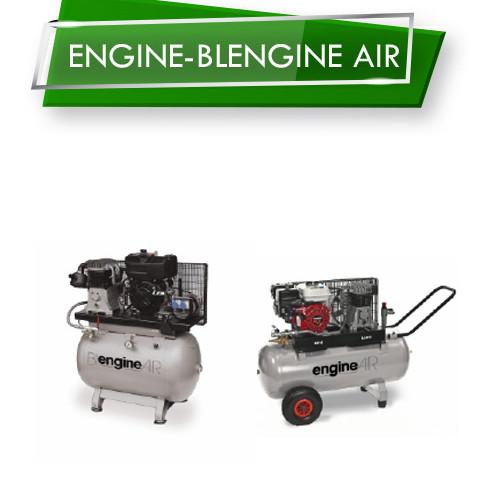 engineAIR - BIengineAIR