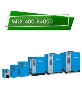 MDX 400-84000