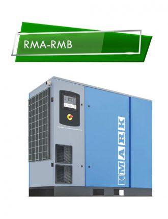 RMA-RMB